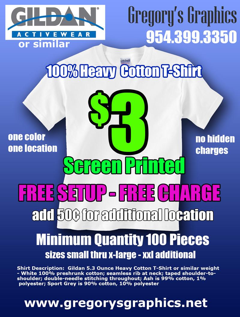 T Shirt Printing Equipment Craigslist